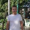 Максим, 37, г.Усть-Лабинск