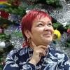 Ирина, 50, г.Троицк