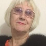 ТАНЯ, 68, г.Димитровград