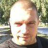 Макс, 33, г.Барнаул
