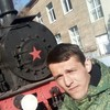 Константин, 19, г.Донецк