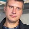 Vіktor, 48, Lokhvitsa