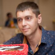 Олег 35 Кременчуг