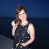 Ксения, 41, Дніпро́