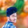 Srinadh, 20, Хайдарабад