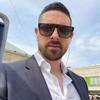 Alex, 30, г.Лос-Анджелес