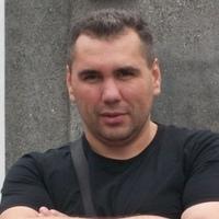 Александр, 44 года, Козерог, Новосибирск