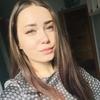 Polli, 20, Ufa