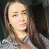 Polli, 20, г.Уфа