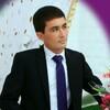 Shohrat, 28, г.Байрамали