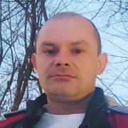 Vitalie 38 Кишинёв