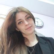 Вика, 30, г.Краснодар