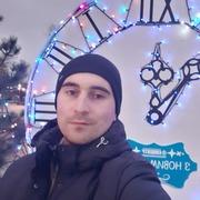 Дима, 30, г.Умань
