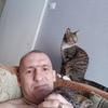Женя, 43, г.Петропавловск-Камчатский