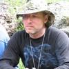 Алекс, 49, г.Ларнака