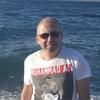 Aleks, 41, Bratislava
