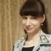 Светлана 22 Уссурийск