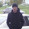 Иван, 42, г.Бердск