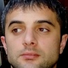назир, 34, г.Нальчик
