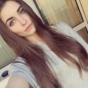 Александра 24 Санкт-Петербург