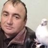 ALI, 41, г.Домодедово