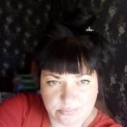 Анна, 45, г.Иваново