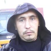 Павел, 34, г.Чернушка