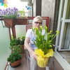 Тина, 54, г.Милан