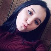 Эльвира 18 Саратов