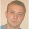 Віктор Лихвар, 20, г.Долина