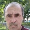 Саша, 50, г.Стамбул