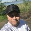 Игорь, 37, г.Казань