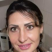 Ксения, 29, г.Костанай
