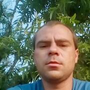 Антон 28 Киренск