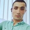 Масуд, 26, г.Пермь