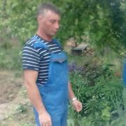 Алексей 43 Волгодонск