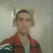 Алексей 45 лет (Стрелец) хочет познакомиться в Кустанае
