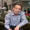 Ашот, 61, г.Раздан