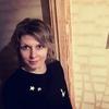 Наталья, 36, г.Черкесск