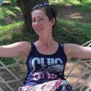 Таня, 42 года, Весы
