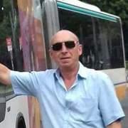 vadim 49 Кишинёв