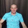 Александр, 34, г.Шостка