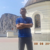 Игорь, 51, г.Алексин