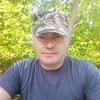 Aleksandr, 49, Goryachiy Klyuch