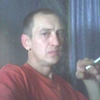 Kostyan, 45, г.Лев Толстой