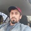 Shams, 32, г.Темрюк