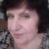 тамара, 67, г.Шахтерск