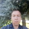 Иван, 33, г.Каменск-Шахтинский