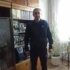 Сергей Голощапов, 40, г.Курск