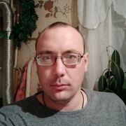Олег 32 Николаев